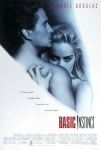 rueducine.com-basic-instinct-poster