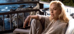 rueducine.com-basic-instinct-sharon-stone