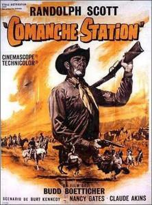 rueducine.com-comanche-station-1960