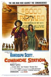 rueducine.com-comanche-station-poster
