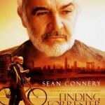 rueducine.com-finding-forrester