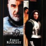 rueducine.com-first-knight