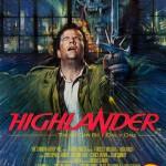 rueducine.com-highlander