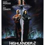 rueducine.com-highlander-2