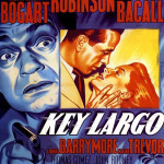 rueducine.com-key-largo-1948
