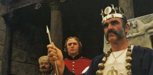 rueducine.com-l-homme-qui-voulut-etre-roi-sean-connery