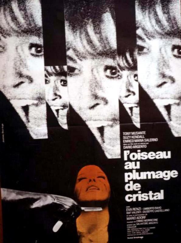 rueducine.com-l-oiseau-au-plumage-de-cristal-1970
