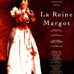 rueducine.com-la-reine-margot-1994
