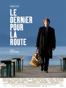 rueducine.com-le-dernier-pour-la-route-2009