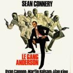 rueducine.com-le-gang-anderson-1971