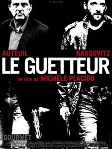 rueducine.com-le-guetteur-2011