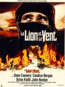rueducine.com-le-lion-et-le-vent (1975)