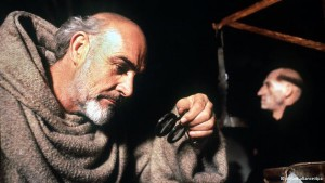 rueducine.com-le-nom-de-la-rose-sean-connery