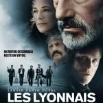 rueducine.com-les-lyonnais-2011