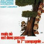 rueducine.com-mais-ou-est-donc-passee-la-7ème-compagnie-1973