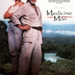 rueducine.com-medicine-man