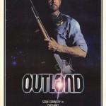 rueducine.com-outland