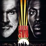 rueducine.com-rising-sun