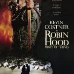 rueducine.com-robin-hood-prince-of-thieves