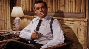 rueducine.com-sean-connery-james-bond