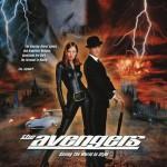 rueducine.com-the-avengers