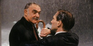 rueducine.com-the-avengers-sean-connery