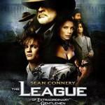 rueducine.com-the-league-of-extraordinary-gentlemen