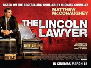 rueducine.com-the-lincoln-lawyer
