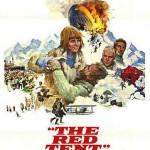 rueducine.com-the-red-tent
