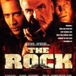 rueducine.com-the-rock