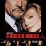 rueducine.com-the-russia-house