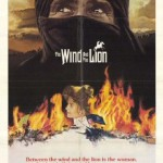 rueducine.com-the-wind-and-the-lion