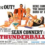 rueducine.com-thunderball