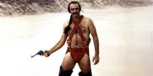 rueducine.com-zardoz-sean-connery