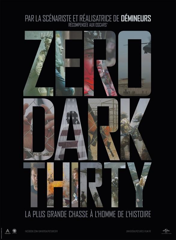 rueducine.com-zero-dark-thirty-2011