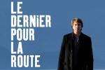 rueducine.com_le_dernier_pour_la_route