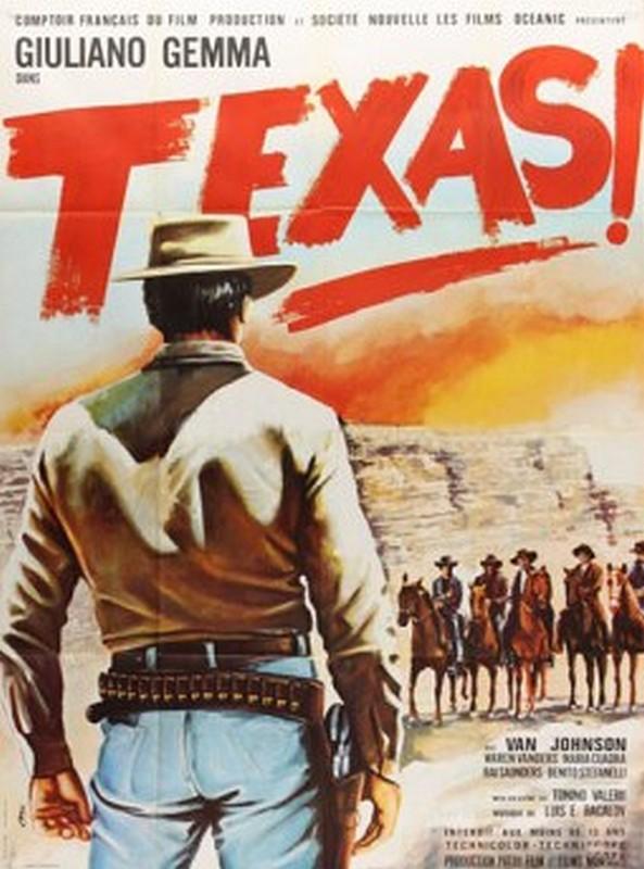 rueducine.com-texas-1969