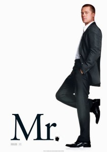 rueducinema.com-mr-and-mrs-smith-poster-2
