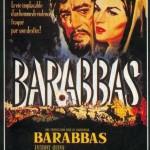 rueducine.com-Barabbas-1961