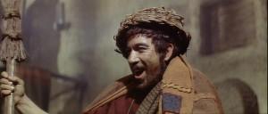 rueducine.com-Barabbas (2)