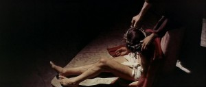 rueducine.com-Barabbas