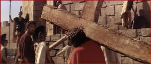 rueducine.com-Barabbas (5)