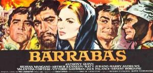 rueducine.com-Barabbas-poster