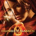 rueducine.com-Hunger-Games-2012