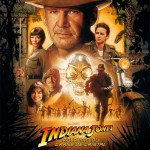 rueducine.com-indiana-jones-et-le-royaume-de-cristal-2008