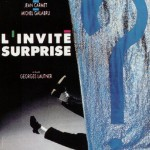 rueducine.com-l-invite-surprise