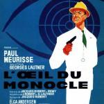 rueducine.com-l-oeil-du-monocle