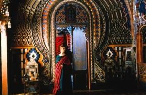 rueducine.com-la-storia-vera-della-signora-dalle-camelie (4)