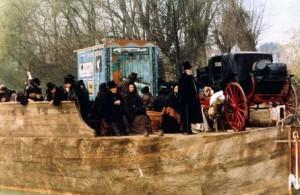 rueducine.com-la-storia-vera-della-signora-dalle-camelie (5)