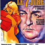 rueducine.com-le-7-eme-jure